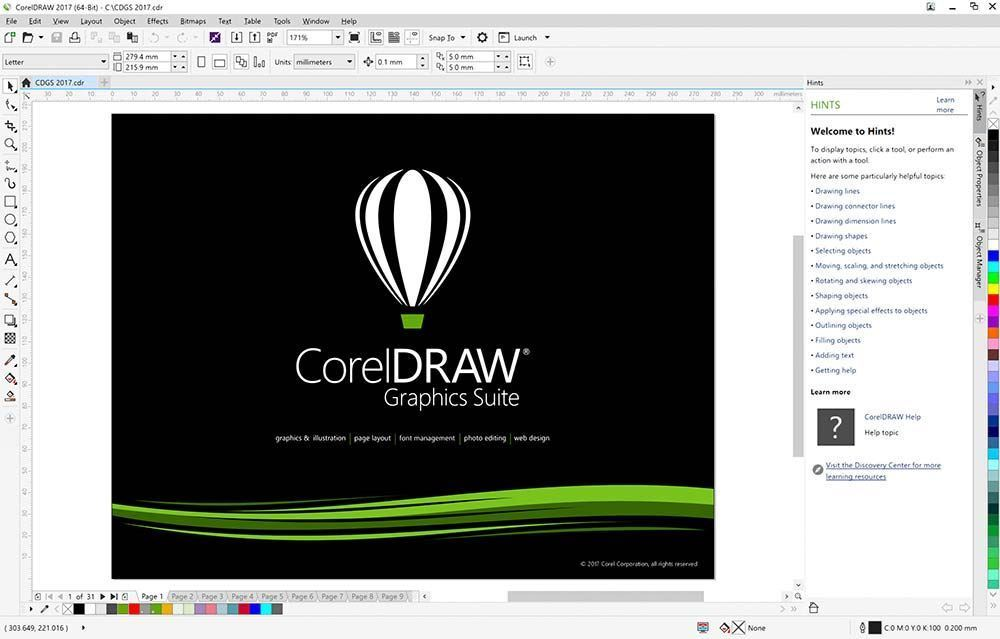 corel-draw-vektorel-cizim