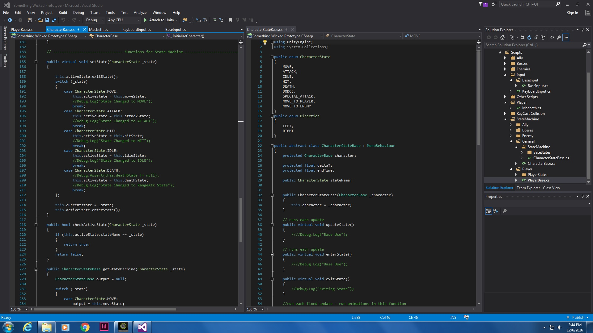 visual-studio-full