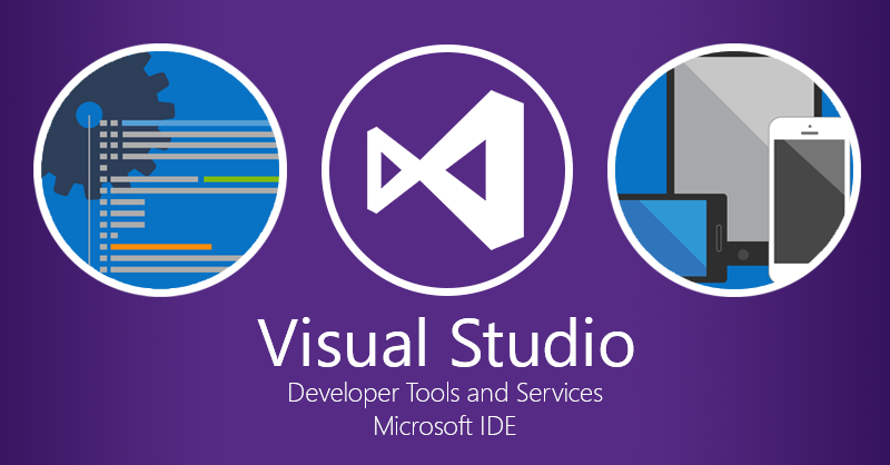 visual-studio-indir